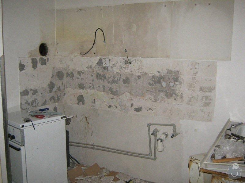 Instalace nové kuchyňské linky: IMG_2533