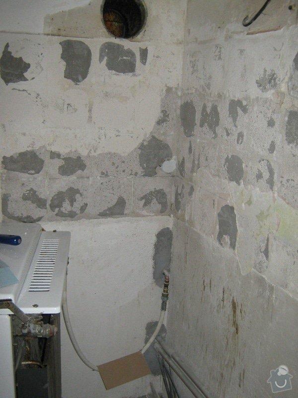 Instalace nové kuchyňské linky: IMG_2535
