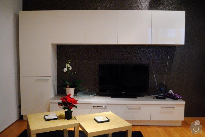 Kuchyně Nolte: DSC_1144