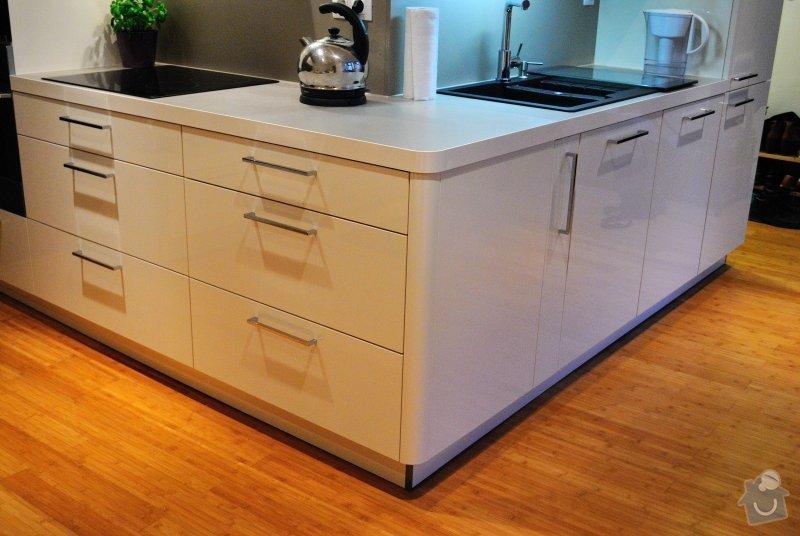 Kuchyně Nolte: DSC_1146