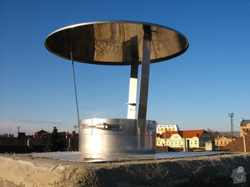 Rekonstrukce - vložkování komína: meindingerova_hlava_PO