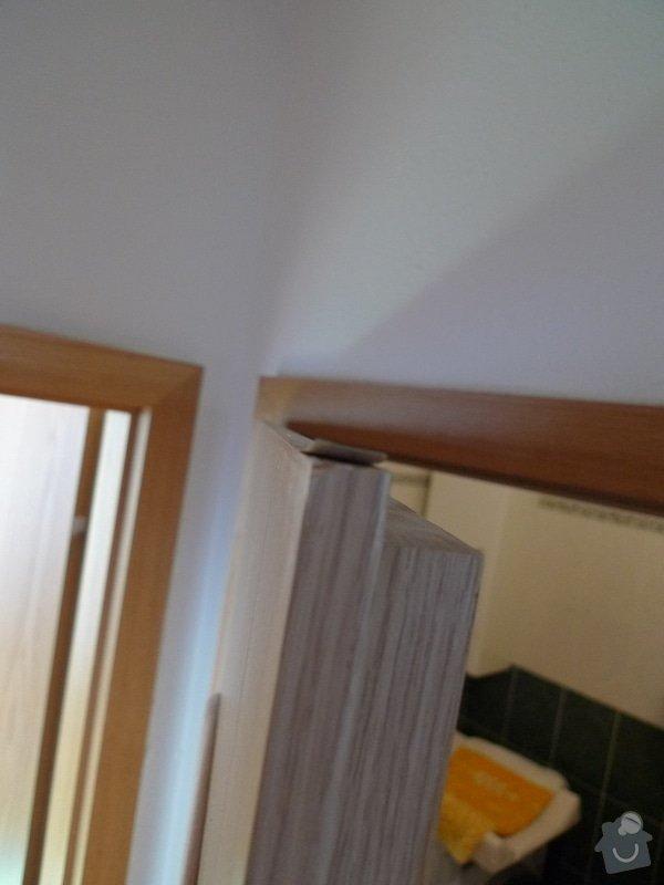 Renovace dveří a zárubní Sapeli: P1000648