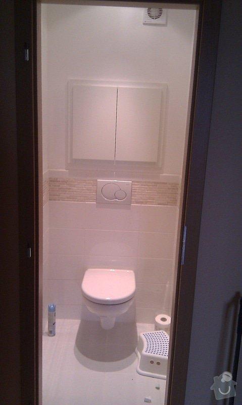 Rekonstrukce koupelny,kuchyně,předsíně: wc_herolda