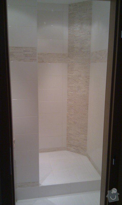 Rekonstrukce koupelny,kuchyně,předsíně: IMAG1551