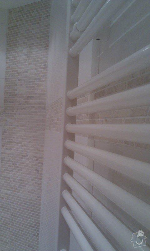 Rekonstrukce koupelny,kuchyně,předsíně: IMAG1554