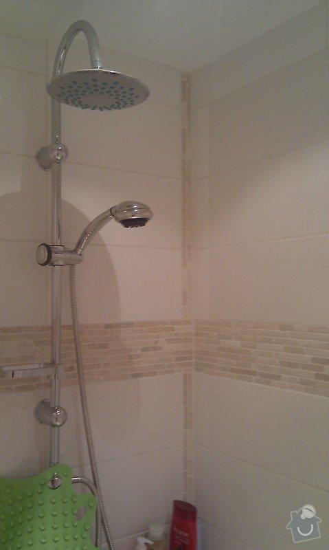 Rekonstrukce koupelny,kuchyně,předsíně: IMAG1555