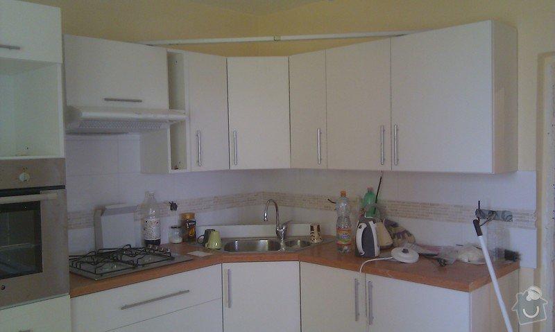 Rekonstrukce koupelny,kuchyně,předsíně: IMAG1520