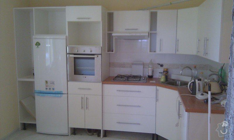 Rekonstrukce koupelny,kuchyně,předsíně: IMAG1517