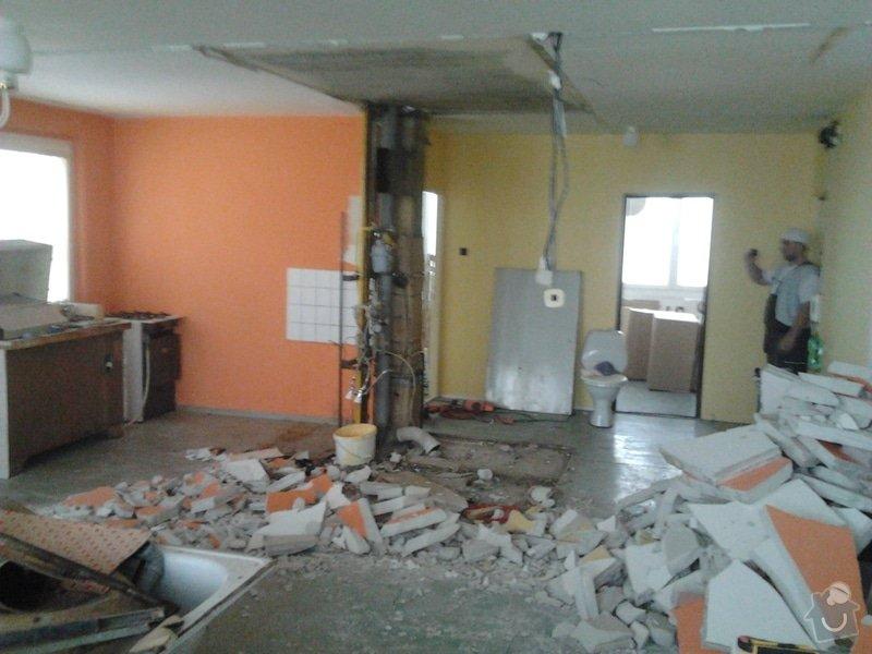 Přestavba byt. jádra: 2011-12-16_12.20.03