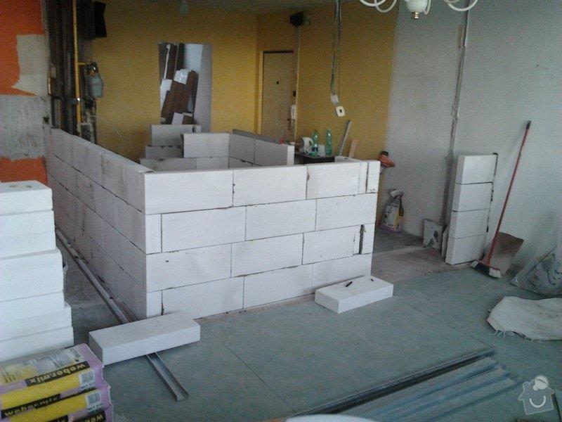 Přestavba byt. jádra: 2011-12-18_14.48.21