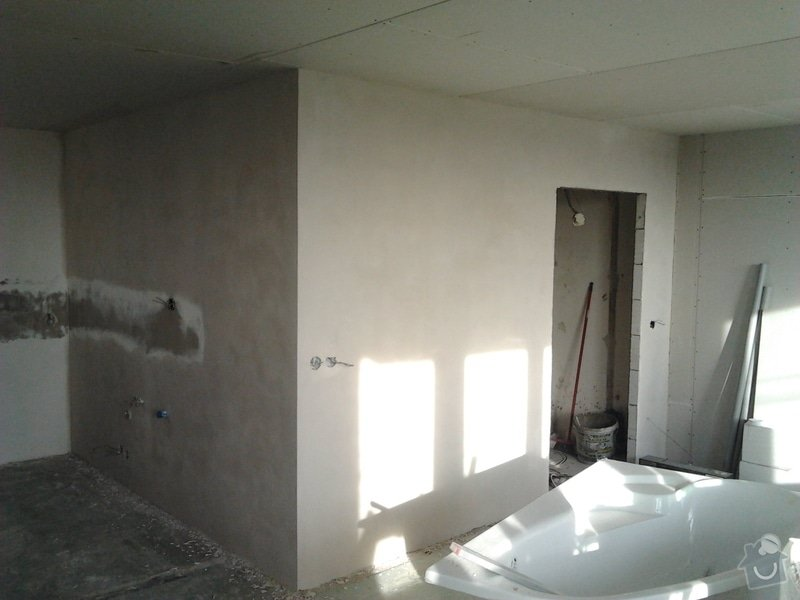Přestavba byt. jádra: 2011-12-31_13.31.07