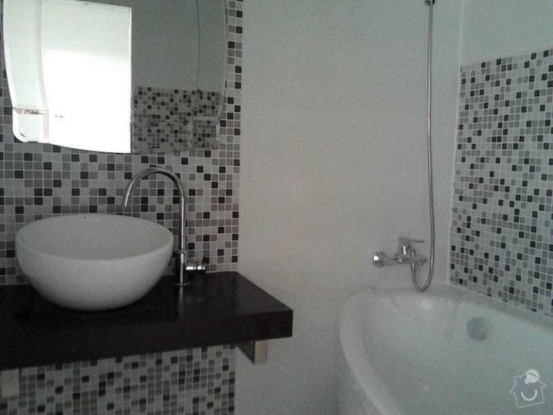 Přestavba byt. jádra: 2012-01-14_15.05.06