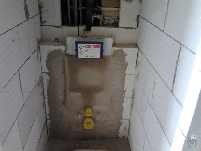 Přestavba byt. jádra: 2011-12-31_13.31.42