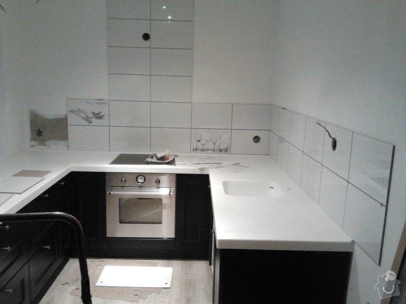 Přestavba byt. jádra: 2012-01-26_17.44.47