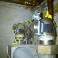 Ochranne pospojeni plynomeru 2