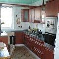 Vyroba a montaz kuchyne p1080233
