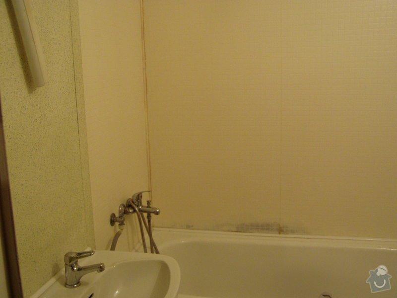 Úprava stěny za vanou: P1010001_2_