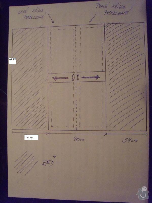 Soupaci/posuvne dvere na stenu-dvoukridle: soupaci_dvere