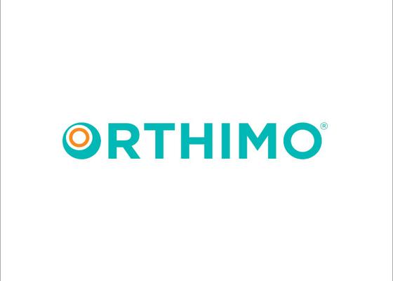Orthimo_logo