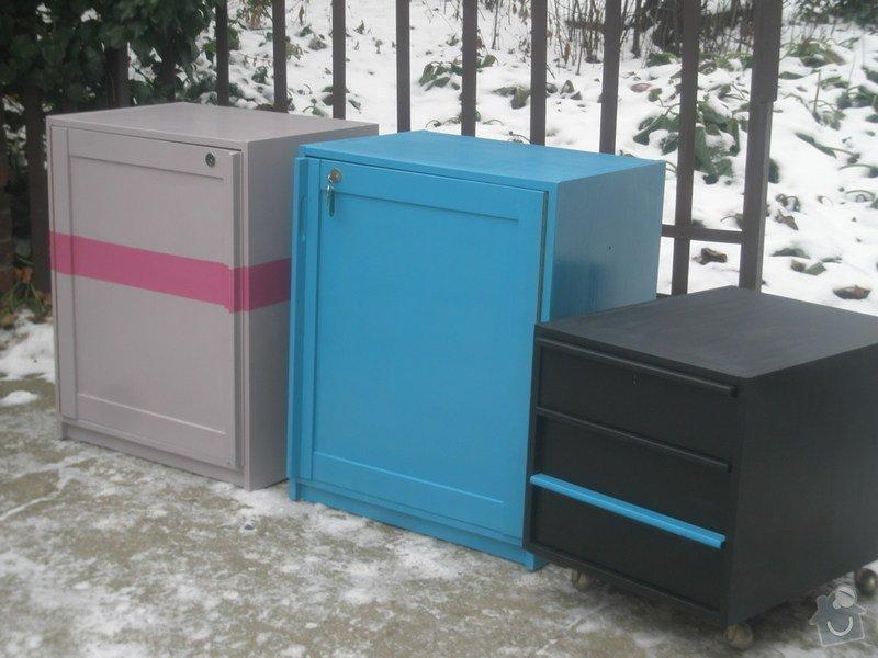 Renovce skříní: P1010054
