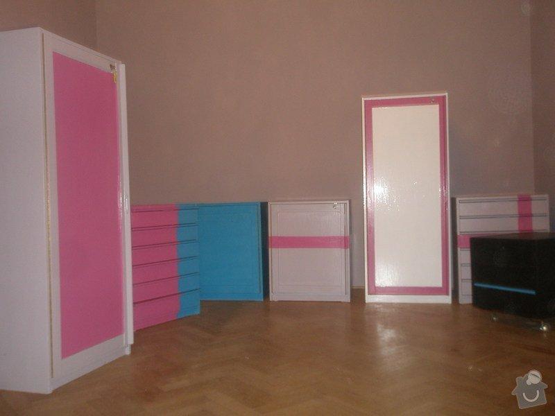 Renovce skříní: P1010059