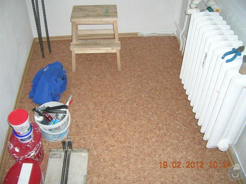 Rekonstrukce bytového jádra: DSCN4283