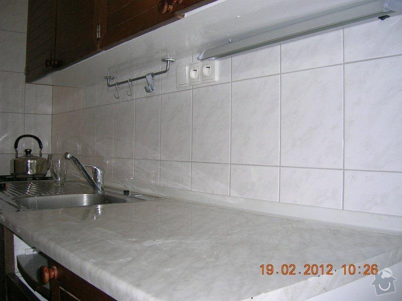 Rekonstrukce bytového jádra: DSCN4284