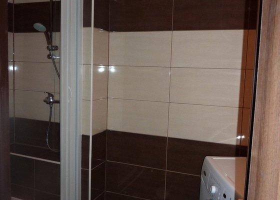 Unicov-koupelna-po2