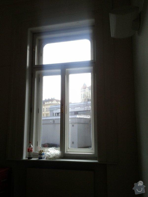Hliníkové horizontální žaluzie 9 oken: IMG_20120221_103726