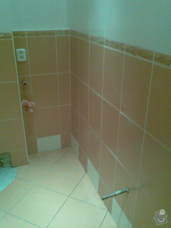 Rekonstrukce koupelny: 18102011_001_