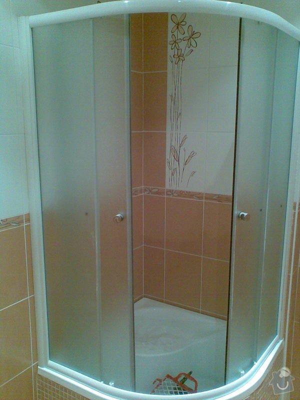Rekonstrukce koupelny: 21102011_003_