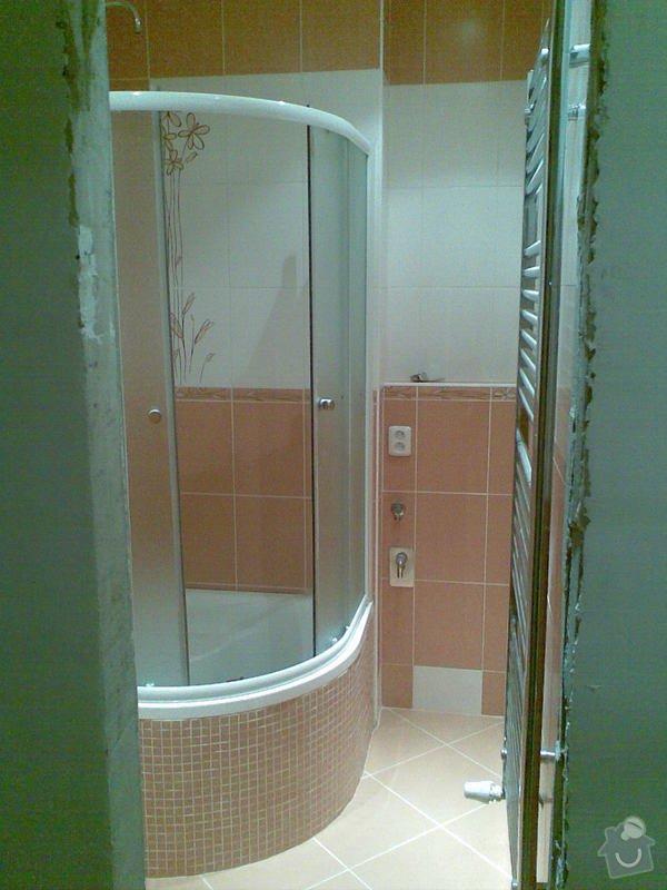 Rekonstrukce koupelny: 21102011_001_
