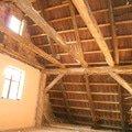 Rekonstrukce patra rodinneho domu vcetne vymeny drevenych cas dscn0208