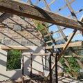 Rekonstrukce patra rodinneho domu vcetne vymeny drevenych cas dscn0212