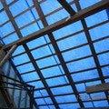 Rekonstrukce patra rodinneho domu vcetne vymeny drevenych cas dscn0234