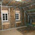 Rekonstrukce patra rodinneho domu vcetne vymeny drevenych cas dscn0312