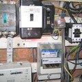 Elektrikarske prace 198 9841