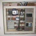 Elektrikarske prace 198 9839