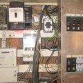 Elektrikarske prace 198 9840