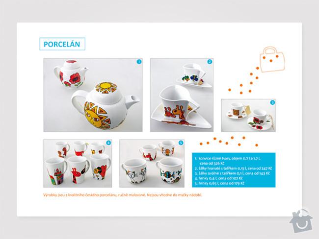 Katalog výrobků chráněných dílen Sofieshop: Sofie_katalog_2
