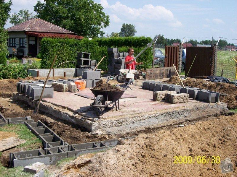 Rekonstrukce nemovitosti : 100_2653