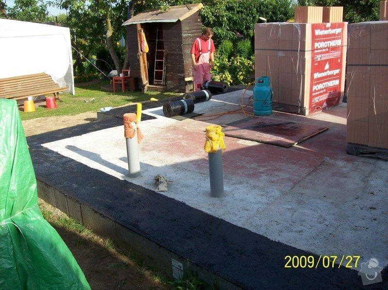 Rekonstrukce nemovitosti : 100_2890
