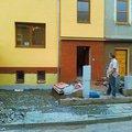 Obkladacske prace v rodinnem dome 09062011154