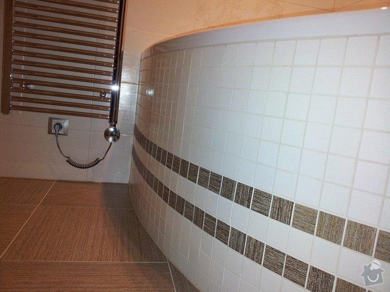 Rekonstrukce bytového jádra: 20120223_121246