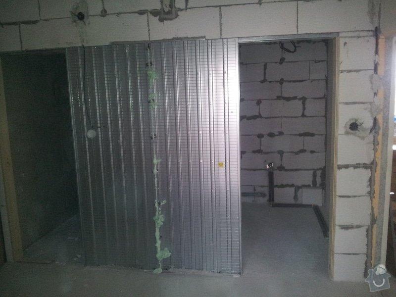 Rekonstrukce bytového jádra: 2011-11-11_09.24.06