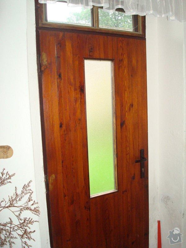 Castecna renovace 12ti dveri: dvere_vstupni