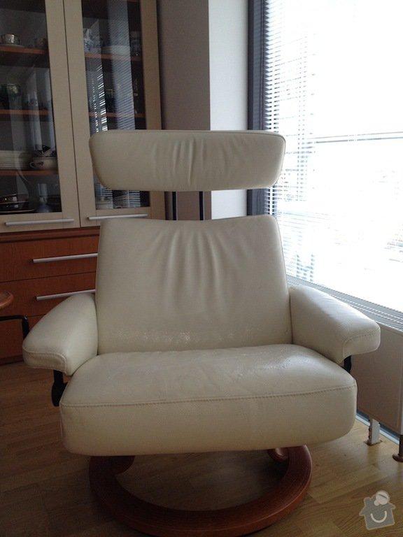 Čištění a impregnace kožené sedačky a křesel: cisteni_kozeneho_kresla_2