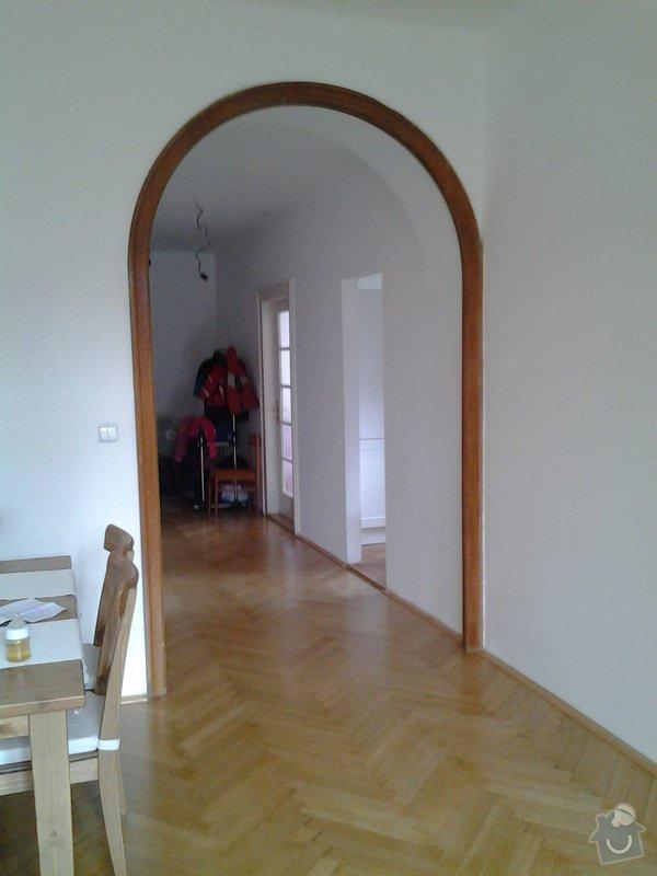 Renovace a oprava dveří vč. vchodových: Fotografie0155