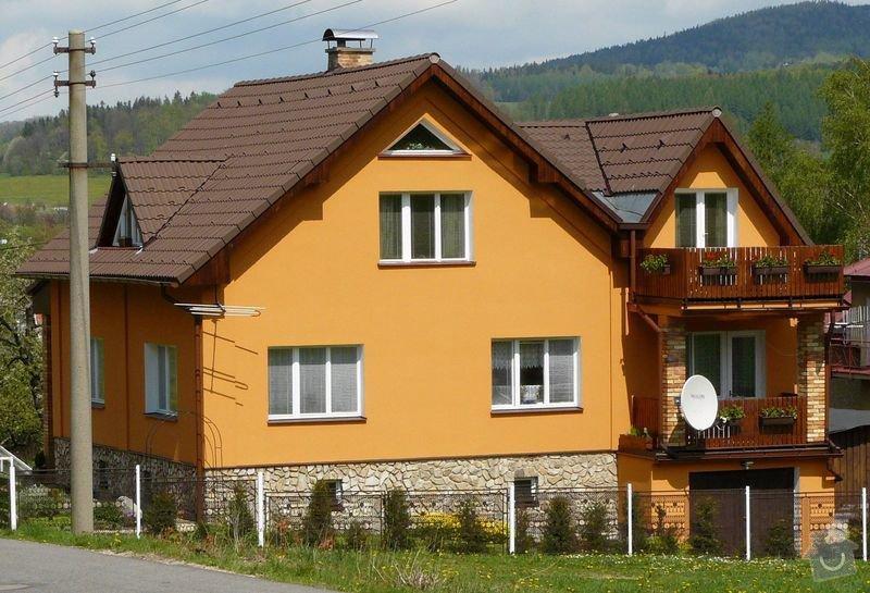 Výměna dřevěných oken za plastová: P1010996