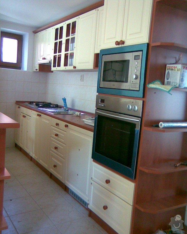 Kuchyňská linka: Obraz001.